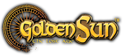 [Image: the_lost_age_logo.png]